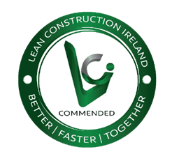 Lean Construction Ireland